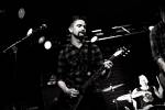 photos/concerts/2011/07_22_Orangehouse_Muenchen/_thb_2_Wolves_Like_Us_110722_IMG_7115.jpg