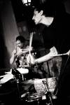 photos/concerts/2011/09_07_Kafe_Kult_Muenchen/_thb_Patterns_110907_IMG_7702.jpg