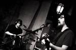 photos/concerts/2012/01_13_Kafe_Kult_Muenchen/_thb_The_Dope_120113_IMG_9315.jpg