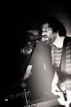 photos/concerts/2012/01_17_Kafe_Kult_Muenchen/_thb_The_Notwist_120117_IMG_9535.jpg