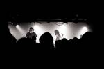 photos/concerts/2012/01_17_Kafe_Kult_Muenchen/_thb_The_Notwist_120117_IMG_9671.jpg