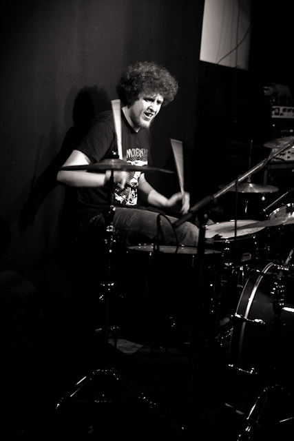 photos/concerts/2012/01_21_K4_Nuernberg/Derby_Dolls_120121_IMG_9765.jpg