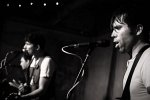 photos/concerts/2012/04_26_Kafe_Kult_Muenchen/_thb_2_Sonic_Avenues_120426_IMG_0809.jpg