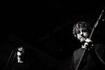 photos/concerts/2012/05_24_Kafe_Kult_Muenchen/_thb_Obits_120524_IMG_2065.jpg