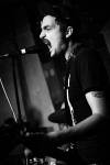photos/concerts/2012/07_14_Kafe_Kult_Muenchen/_thb_1_Nihil_Baxter_120714_IMG_2715.jpg