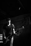 photos/concerts/2012/07_14_Kafe_Kult_Muenchen/_thb_2_Dulac_120714_IMG_2760.jpg