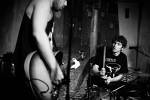 photos/concerts/2012/07_14_Kafe_Kult_Muenchen/_thb_2_Dulac_120714_IMG_2764.jpg