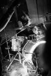 photos/concerts/2012/07_14_Kafe_Kult_Muenchen/_thb_5_Trainwreck_120715_IMG_2976.jpg