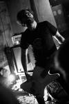 photos/concerts/2012/07_14_Kafe_Kult_Muenchen/_thb_5_Trainwreck_120715_IMG_3029.jpg