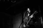 photos/concerts/2012/09_22_Kafe_Kult_Muenchen/_thb_Rebecca_Gates_120922_IMG_4269.jpg
