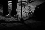 photos/concerts/2012/09_22_Kafe_Kult_Muenchen/_thb_Rebecca_Gates_120922_IMG_4276.jpg