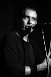 photos/concerts/2012/09_22_Kafe_Kult_Muenchen/_thb_Ted_Leo_120922_IMG_4305.jpg
