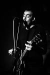 photos/concerts/2012/09_22_Kafe_Kult_Muenchen/_thb_Ted_Leo_120922_IMG_4333.jpg