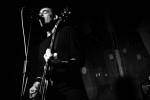 photos/concerts/2012/09_22_Kafe_Kult_Muenchen/_thb_Ted_Leo_120922_IMG_4351.jpg