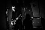 photos/concerts/2012/09_22_Kafe_Kult_Muenchen/_thb_Ted_Leo_120922_IMG_4357.jpg