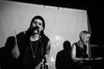photos/concerts/2012/12_09_Kafe_Kult_Muenchen/_thb_Crime_121209_IMG_4811.jpg
