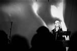 photos/concerts/2012/12_09_Kafe_Kult_Muenchen/_thb_Crime_121209_IMG_4874.jpg