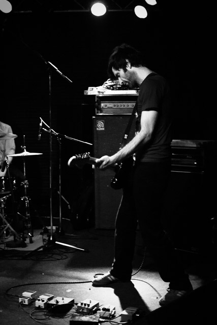 photos/concerts/2013/02_26_Orangehouse_Muenchen/Kitty_Empire_130226_IMG_5155.jpg
