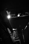 photos/concerts/2013/02_26_Orangehouse_Muenchen/_thb_Kitty_Empire_130226_IMG_5128.jpg