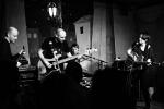 photos/concerts/2013/03_28_Kafe_Kult_Muenchen/_thb_1_Dropout_Patrol_130328_IMG_5927.jpg
