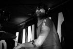 photos/concerts/2013/04_20_Kafe_Kult_Muenchen/_thb_The_Dope_130420_IMG_6306.jpg