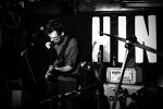 photos/concerts/2013/04_20_Kafe_Kult_Muenchen/_thb_The_Dope_130420_IMG_6411.jpg