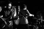 photos/concerts/2013/04_20_Kafe_Kult_Muenchen/_thb_The_Dope_130420_IMG_6457.jpg