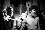 photos/concerts/2013/05_29_Kafe_Kult_Muenchen/_thb_Dope_Body_130529_IMG_6780.jpg