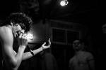 photos/concerts/2013/05_29_Kafe_Kult_Muenchen/_thb_Dope_Body_130529_IMG_6800.jpg