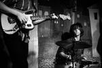 photos/concerts/2013/06_03_Kafe_Kult_Muenchen/_thb_The_Babies_130603_IMG_6952.jpg