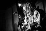 photos/concerts/2013/06_03_Kafe_Kult_Muenchen/_thb_The_Babies_130603_IMG_6967.jpg