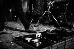 photos/concerts/2013/07_28_Kafe_Kult_Muenchen/_thb_Big_Eater_130728_IMG_7119.jpg