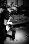 photos/concerts/2013/09_30_Kafe_Kult_Muenchen/_thb_Derbe_Lebowski_130930_IMG_7169.jpg