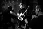 photos/concerts/2013/09_30_Kafe_Kult_Muenchen/_thb_Derbe_Lebowski_130930_IMG_7196.jpg