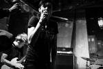 photos/concerts/2013/09_30_Kafe_Kult_Muenchen/_thb_Derbe_Lebowski_130930_IMG_7221.jpg