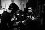 photos/concerts/2013/09_30_Kafe_Kult_Muenchen/_thb_Derbe_Lebowski_130930_IMG_7228.jpg