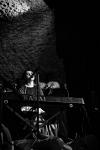 photos/concerts/2013/10_05_Milla_Muenchen/_thb_1_Beisspony_131005_IMG_7329.jpg