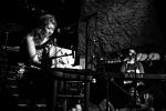 photos/concerts/2013/10_05_Milla_Muenchen/_thb_1_Beisspony_131005_IMG_7364.jpg