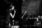 photos/concerts/2013/10_05_Milla_Muenchen/_thb_1_Beisspony_131005_IMG_7401.jpg