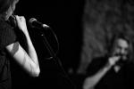 photos/concerts/2013/10_05_Milla_Muenchen/_thb_1_Beisspony_131005_IMG_7409.jpg