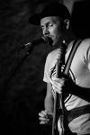 photos/concerts/2013/10_05_Milla_Muenchen/_thb_2_Aloa_Input_131005_IMG_7447.jpg