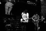 photos/concerts/2013/10_05_Milla_Muenchen/_thb_2_Aloa_Input_131005_IMG_7485.jpg