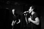 photos/concerts/2013/10_28_Kafe_Kult_Muenchen/_thb_1_Total_Heels_131028_IMG_7524.jpg