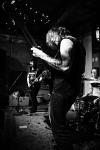 photos/concerts/2013/10_28_Kafe_Kult_Muenchen/_thb_2_Big_Eyes_131028_IMG_7579.jpg