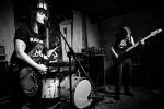 photos/concerts/2013/10_28_Kafe_Kult_Muenchen/_thb_2_Big_Eyes_131028_IMG_7582.jpg