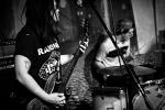 photos/concerts/2013/10_28_Kafe_Kult_Muenchen/_thb_2_Big_Eyes_131028_IMG_7599.jpg
