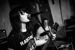 photos/concerts/2013/10_28_Kafe_Kult_Muenchen/_thb_2_Big_Eyes_131028_IMG_7608.jpg
