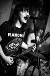 photos/concerts/2013/10_28_Kafe_Kult_Muenchen/_thb_2_Big_Eyes_131028_IMG_7611.jpg