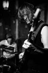 photos/concerts/2013/10_28_Kafe_Kult_Muenchen/_thb_2_Big_Eyes_131028_IMG_7638.jpg