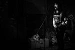 photos/concerts/2013/10_28_Kafe_Kult_Muenchen/_thb_2_Big_Eyes_131028_IMG_7639.jpg